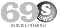 69 services